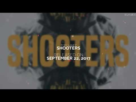 Tory Lanez - Shooters (Official Lyrics & Audio) | NEW SONG 2017