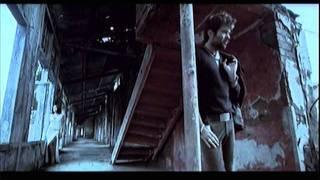 Zindagi Mein Koi Kabhi Aaye Na Rabba [Full Song] Musafir