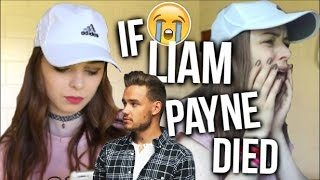 IF LIAM PAYNE DIED