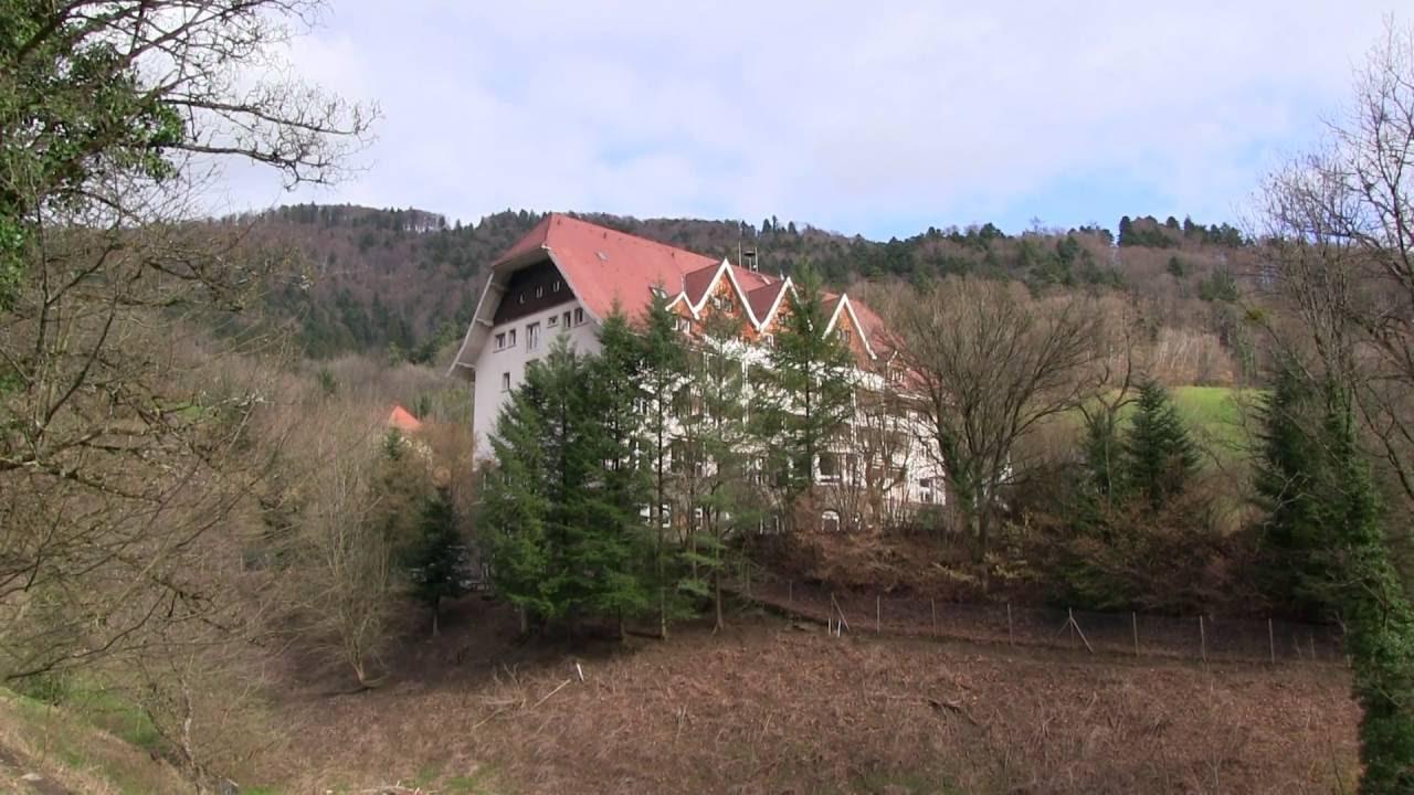 Schwarzwaldklinik Youtube