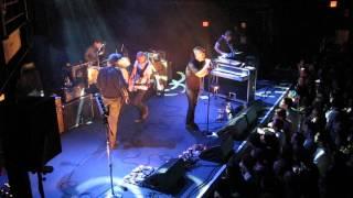 1/18 Loner Phase - Cold War Kids @ 9:30 Club, Washington, DC 4/11/13