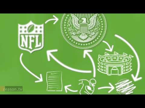 The NFL 2011 Lockout Labor Mess