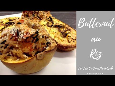 butternut-au-riz-(tousencuisineavecseb)