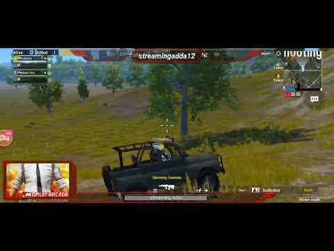 live-streaming-:-pubg-mobile-live-|-pubg-best-gameplay|skills-|-best-gun-fights-improve-your-skills