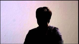 Fraud Victim Interview Online