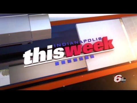 Indianapolis This Week: September 3, 2017