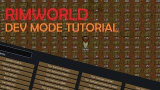How to make custom rimworld map size 600x 600 - GOD eTube