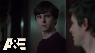 Bates Motel: What to Expect in Season 4 | Mondays 9/8c | A&E