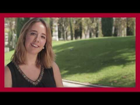 Promoció 2013 de la Universitat Pompeu Fabra