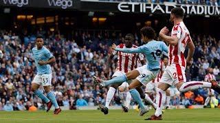 Tin Thể Thao 24h Hôm Nay (19h - 15/10): Liverpool Hòa Man Utd, Man Cty Thắng Đậm Độc Chiếm Ngôi Đầu