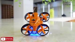 Top 5 Best Drone In 2018