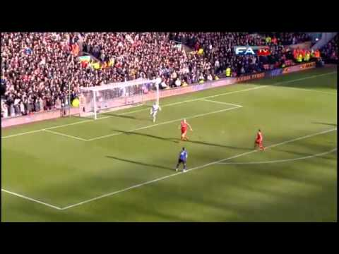 7M :Preview Liverpool vs Man Utd Season 23-9-2012