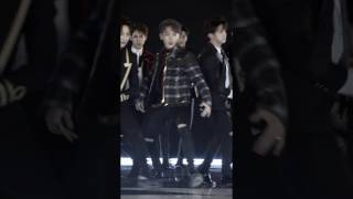 "PENTAGON(펜타곤) - 2nd Mini Album ""Five Senses"" Video Snippet_키노(KINO)"