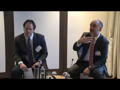 Social Value Summit: Possibilities - the (legal) can-dos of commissioning