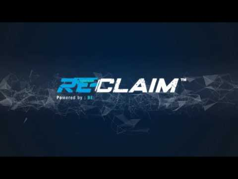 What is Re-Claim? | Re-Claim Sports Insurance