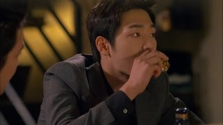 Video 【TVPP】Seo Kang Jun - Choose One of Us, 서강준 - 애라(이민정)와 다시 시작할거라는 정우(주상욱) @ Cunning Single Lady download MP3, 3GP, MP4, WEBM, AVI, FLV April 2018