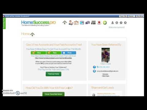 how to call 100 free leads and sell your product or service
