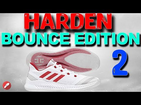 adidas-harden-bounce-edition-2-initial-thoughts!