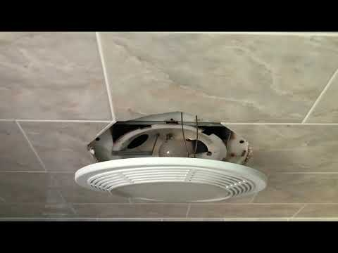 how-to-replace-light-bulb-in-bathroom-ceiling-fan