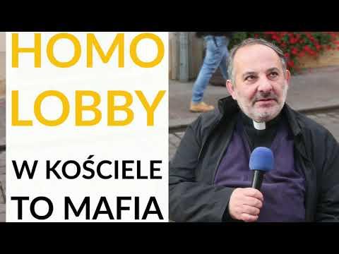 Ks. Isakowicz-Zalewski: Papież Franciszek przerzuca winę na Jana Pawła II ws. pedofilii w Kościele