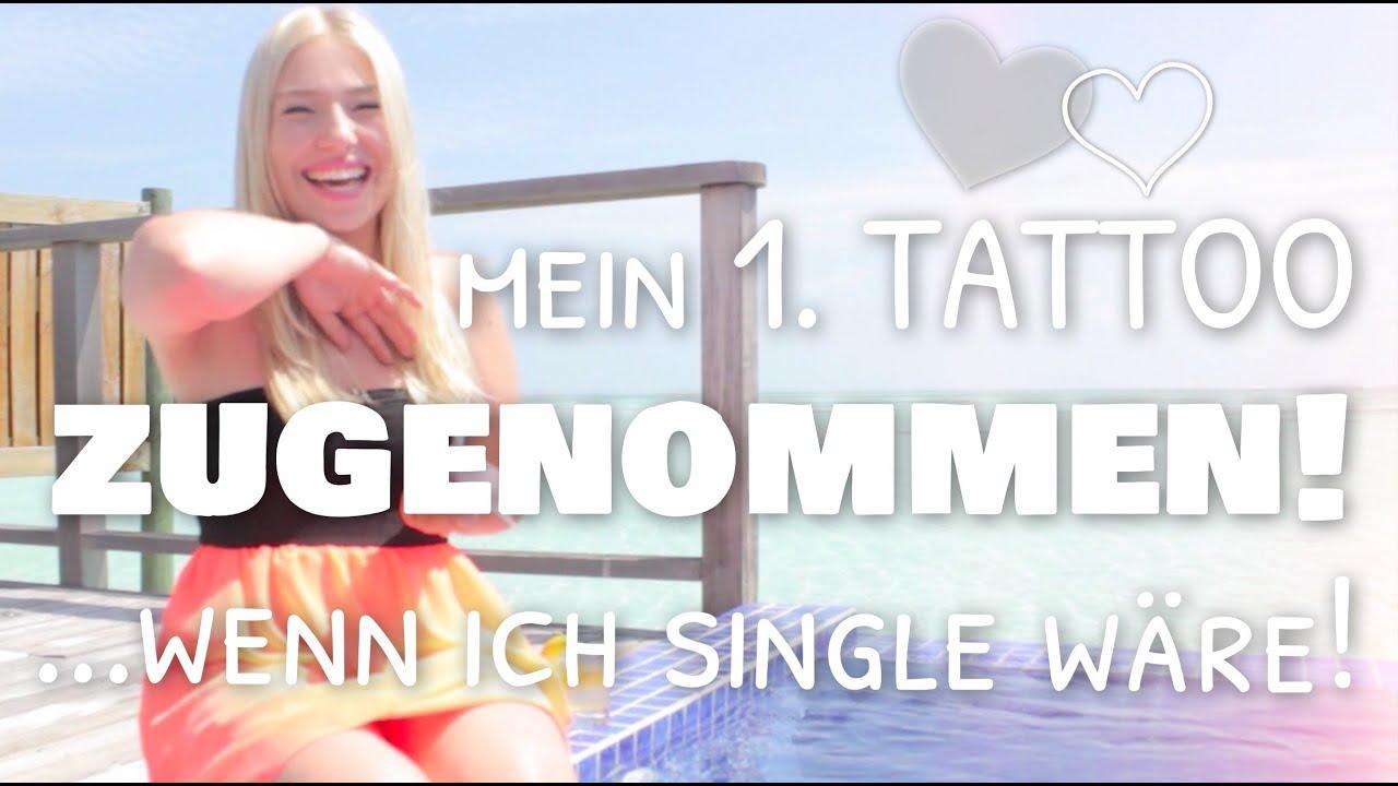 singles auf facebook single seiten