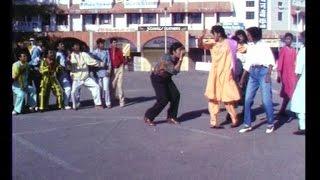 "Sadri / Nagpuri Hit Song Film ""PREET"" song -Jani Man kar Faishon"