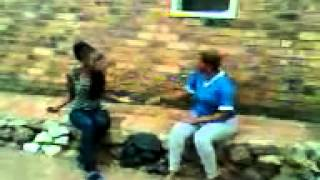 vuclip satanism in south africa