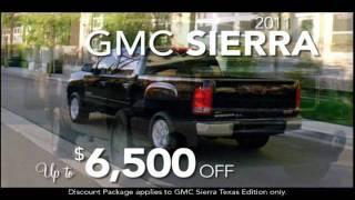 Cavender Buick Gmc Customer Feedback San Antonio