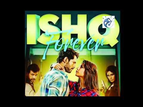 ishq-forever-2016-title-song-full-hd-video