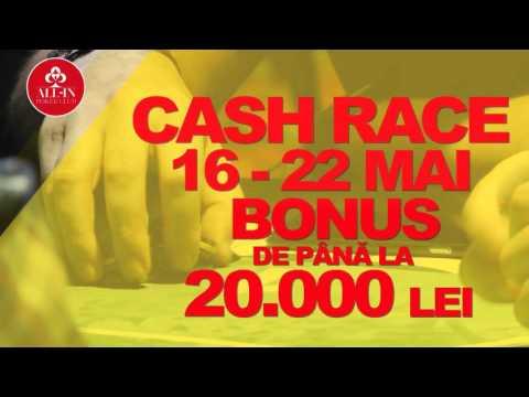 Castig de $56.500 JOCURI CA LA APARATE GRATIS Book Of Ra Pacanele