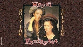 HAYSI FANTAYZEE · Holy Joe (1982)