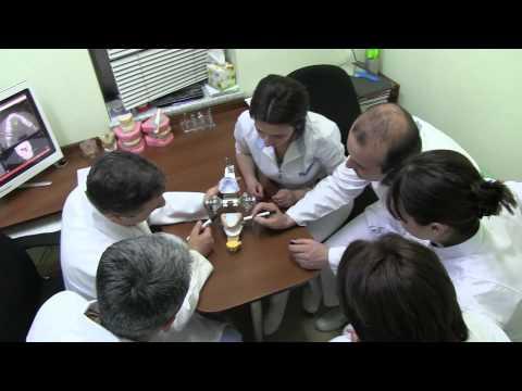 Врач ортодонт, ортодонтическое лечение, хороший ортодонт