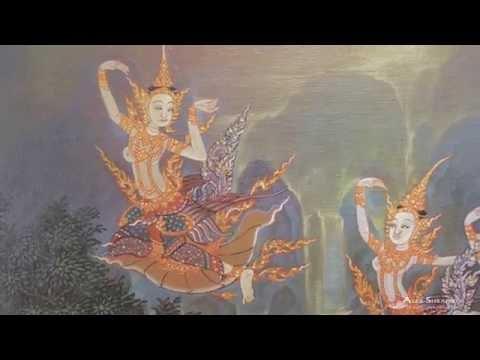 Bangkok Art Exhibition 2015,  Hi-Light Thailand