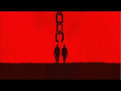 Anthony Hamilton x Elayna Boynton - Freedom (Easefunk Remix) [Django OST] free download