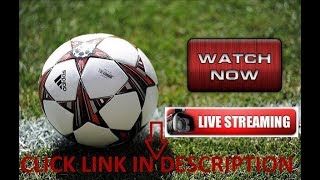 Hang Yuen vs Tainan City - Intercity League live stream