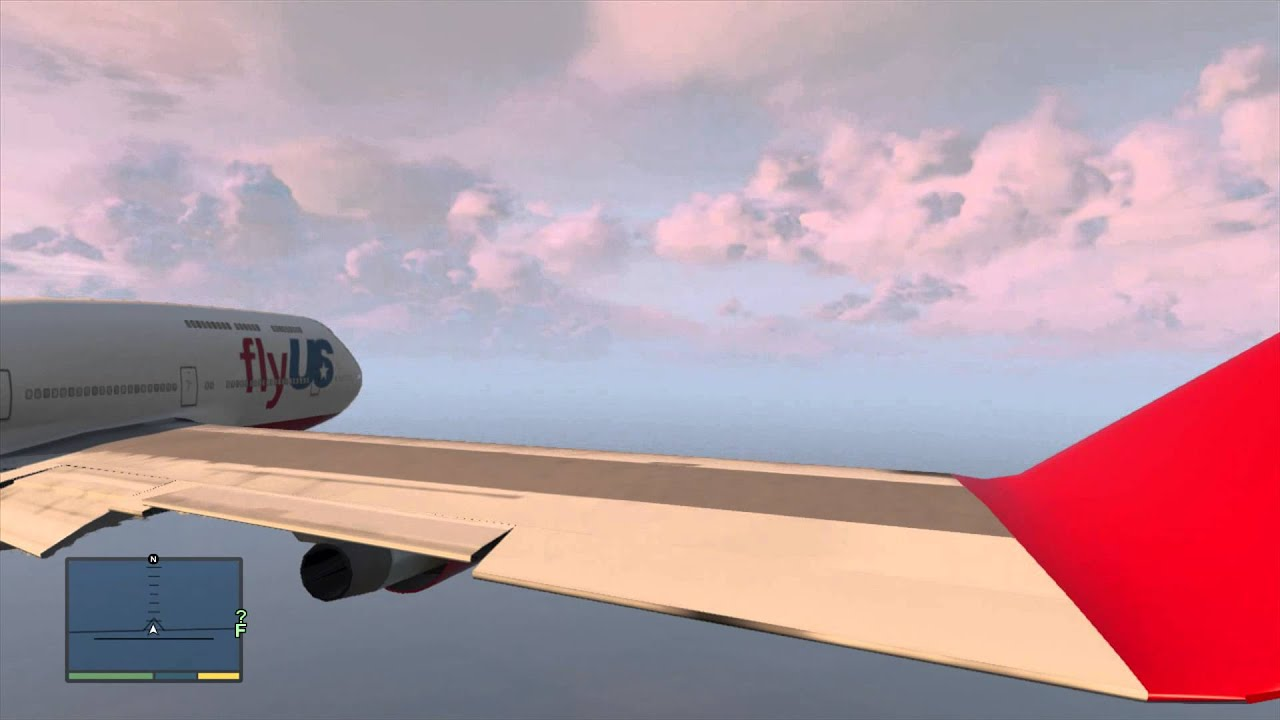lustige pilotendurchsage - youtube