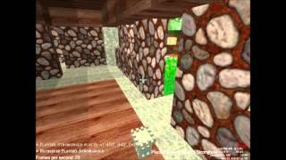 new Sandbox Game! (Mythruna) (Pre-Alpha)