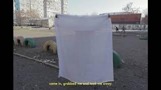 """Я не говорила """"да"""": Сайкал -- жертва преступного ала качуу, к которой вломились в дом и украли"""