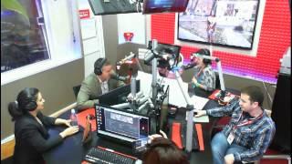 видео РАДИО БИЛАЙН FM