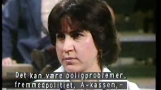 Tyrkisk program 1984.avi