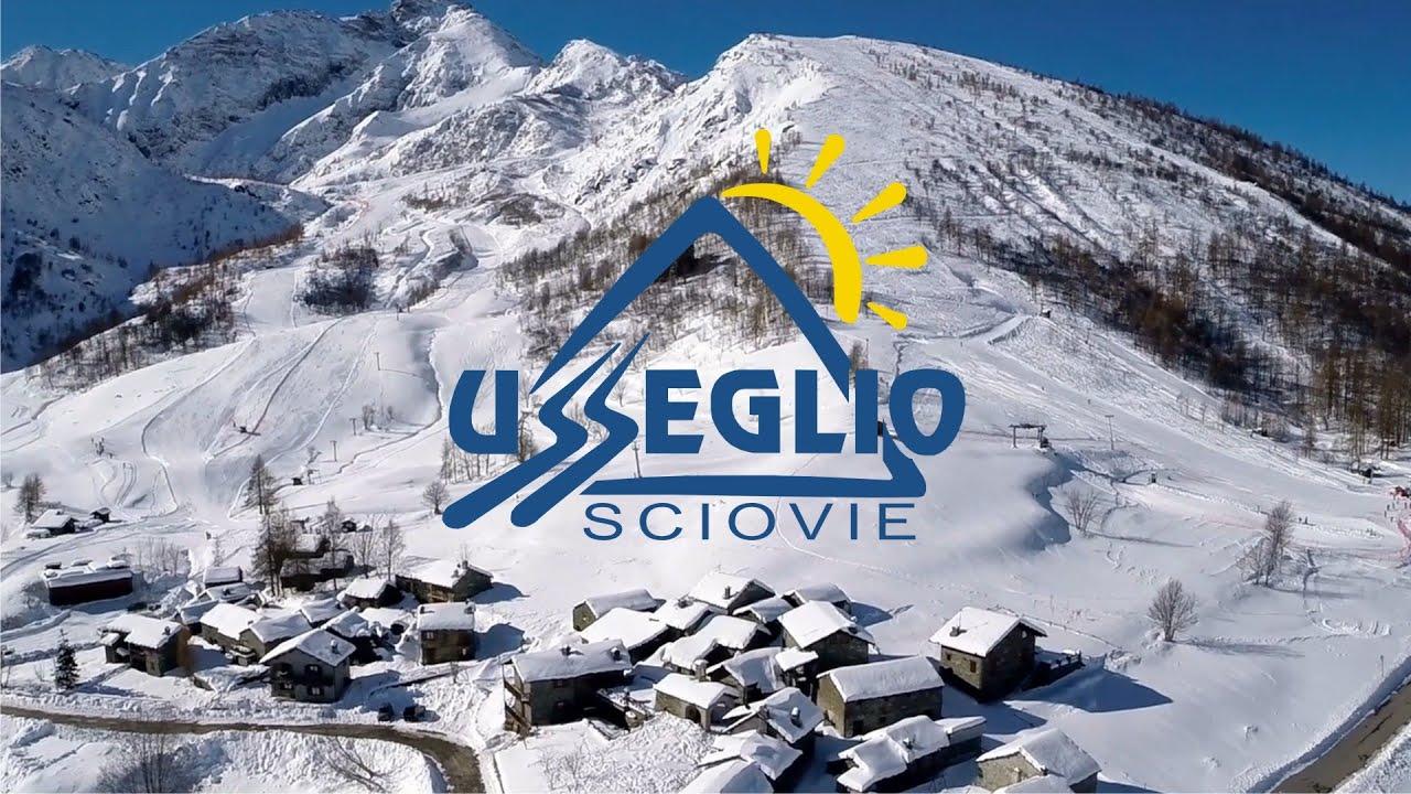 Monte bianco ski_area courmayeur
