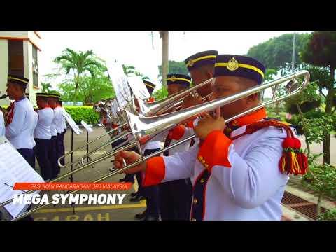 Suara Panggilan - Prebet Lapok