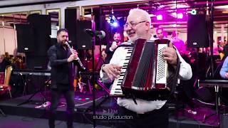 Neluta Neagu || Noi dam Inainte voi da-ti Inapoi || Live 2018 - La Restaurant Los Hornos