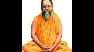 Matha Bhuvaneshwari ~ Pudukkottai - Avathuthar Moovar *