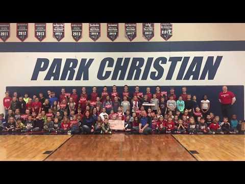 Park Christian School!