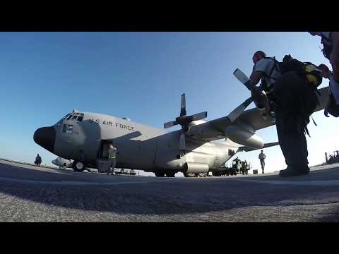 #FEMA Search and  Rescue TEAM Deploys to PUERTO RICO