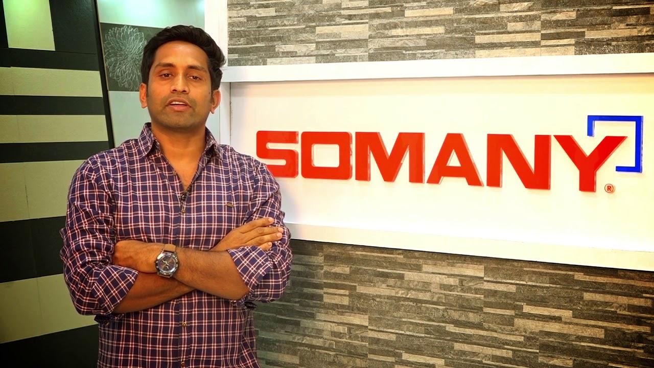 somany ceramic tiles latest price