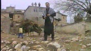 Kahtalı İbrahim - Delalé - Adıyaman Kürtçe Uzun Havalar