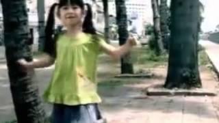 Lagu Anak Anak Si Kancil