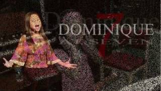 My Heart Will Go On (Celine Dion / Titanic Movie) by Dominique Dy at 7 Years Old